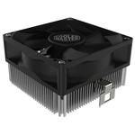 Кулер для процессора Cooler Master A30 RH-A30-25FK-R1