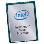Процессор Intel Xeon Silver 4116