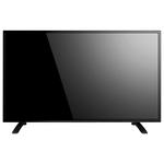 Телевизор Erisson  32LES77T2G