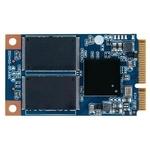 SSD Kingston SSDNow mS200 30GB (SMS200S3/30G)