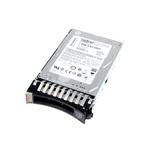 Жесткий диск Lenovo 7XB7A00027 1.2TB