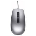 Мышь Dell Laser Scroll USB Mouse