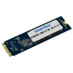 SSD Smart Buy S11 256GB SB256GB-S11TLC-M2