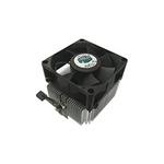 Кулер для процессора Cooler Master DK9-7GD2A-PL-GP