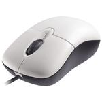 Мышь Microsoft Basic Optical Mouse v2.0 (черный) [P58-00059]