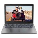 Ноутбук Lenovo IdeaPad 330-15IKB (81de01e1ru)