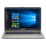 Ноутбук ASUS VivoBook Max A541UV-DM1511T