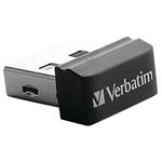 USB Flash Verbatim Store 'n' Stay NANO 16GB (97464)