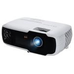 Проектор VIEWSONIC PA502XP белый