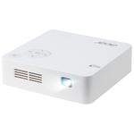 Проектор ACER C202i белый (mr.jr011.001)