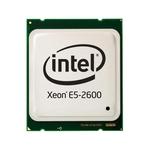 Процессор Intel Xeon E5-2643