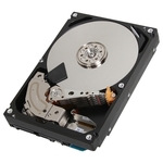 Жесткий диск Toshiba 4TB [MG04SCA40EE]