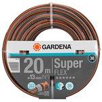 Шланг Gardena SuperFlex 1, 2  20м (18093-20.000.00)