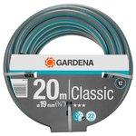 Шланг Gardena Classic 3/4