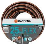 Шланг Gardena Flex 3, 4  25м (18053-20.000.00)