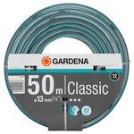 Шланг Gardena Classic 1, 2  50м (18010-20.000.00)