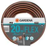 Шланг Gardena Flex 1, 2  20м (18033-20.000.00)