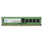 Dell 16GB DDR4 PC4-21300 370-ADOR