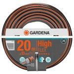 Шланг Gardena Highflex 10x10 1, 2  20м (18063-20.000.00)