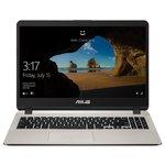 Ноутбук ASUS X507UA-BQ040T