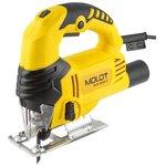 Электролобзик Molot MJS 6506 E (MJS6506E0019)
