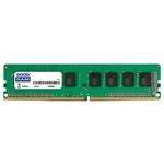 Оперативная память GOODRAM 16GB DDR4 PC4-19200 GR2400D464L17/16G