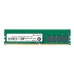 Оперативная память Transcend JetRam 4GB DDR4 PC4-21300 JM2666HLH-4G