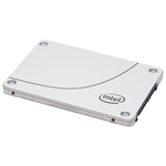SSD Intel D3-S4510 960GB SSDSC2KB960G801