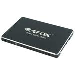 SSD AFOX 60Gb (AFSN8T3BN60G)