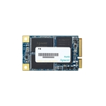 SSD Apacer 32Gb AS220 (AP32GAS220B-1)