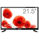 Телевизор  Telefunken TF-LED22S71T2