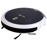 Робот для уборки пола iBoto Smart X610G Aqua