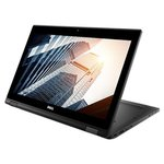 Ноутбук Dell Latitude 5289-3339