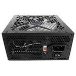 Блок питания Raidmax 300W RX-300XT