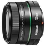 Объектив Pentax SMC DA 35mm f/2.4 AL (21987)