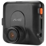 Автомобильный видеорегистратор Mio MiVue 338