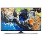 Телевизор Samsung UE55MU6199