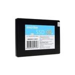 SSD Smart Buy S11 60GB SB060GB-S11-25SAT3