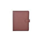 Чехол универсальный IT Baggage для планшета 8 коричневый ITUNI802-2