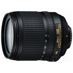 Объектив Nikon Nikkor AF-S DX 18-105mm f/3.5-5.6G ED VR