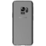 Чехол Araree Airfit для Samsung Galaxy S9 Plus (серый) GP-G965KDCPAID