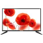 Телевизор TELEFUNKEN TF-LED32S65T2
