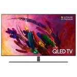 Телевизор Samsung QE65Q7FNAU