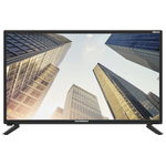 Телевизор Soundmax SM-LED28M04