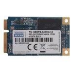 SSD mSATA Goodram 60Gb S400M (SSDPR-S400M-060)