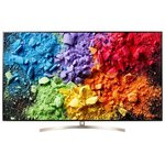 Телевизор LG 55SK9500