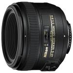 Объектив Nikon Nikkor AF-S (JAA014DA)