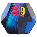 Процессор Intel Core i9-9900K (BOX)