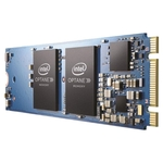 SSD Intel Optane M10 64GB MEMPEK1J064GA01