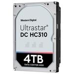 Жесткий диск HGST Ultrastar DC HC310 (7K6) 4TB HUS726T4TAL5204